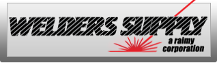 welder's supply logo